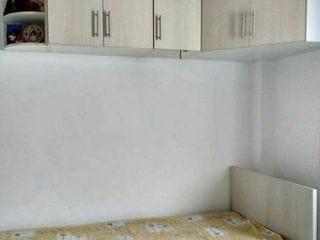 Foto do Apartamento-Apartamento residencial à venda, Vera Cruz, Mongaguá.