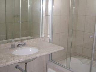 Foto do Apartamento-Apartamento no Morumbi com 160m², 3 suites, 2 vagas.