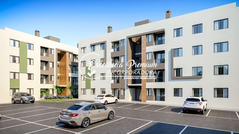 https://static.arboimoveis.com.br/AP0093_EXCE/referencia-ap-apartamento-no-jardim-alvorada-em-sao-jose-dos-pinhais-quartos-sendo-suite-condominio-com-playground-quadra-poliesportiva-piscina-e1620787897412urxqn.jpg