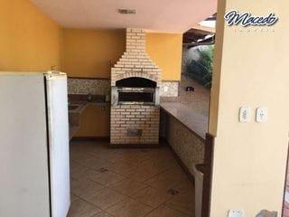 Foto do Apartamento-Apartamento para Venda em Guarapari, Meaípe, 3 dormitórios, 1 suíte, 3 banheiros, 2 vagas