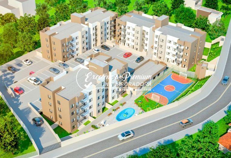 https://static.arboimoveis.com.br/AP0094_EXCE/referencia-ap-apartamento-garden-no-jardim-santo-antonio-em-almirante-tamandare-quartos-sala-cozinha-banheiro-area-de-lazer-com-piscina-espaco-gour1620787898793gboto.jpg