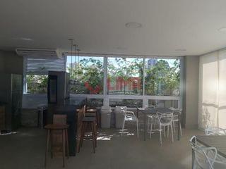 Foto do Apartamento-Excelente apartamento de alto padrão com 3 suítes