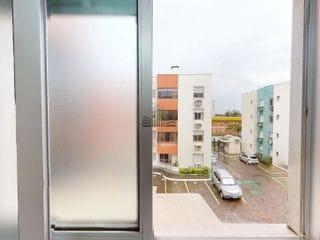 Foto do Apartamento-Apartamento de 1 dormitório Humaitá Porto Alegre