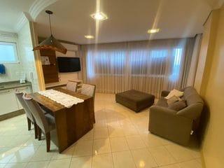 Foto do Apartamento-Apartamento à venda 2 Quartos, 2 Vagas, 120M², CENTRO, Balneário Camboriú - SC