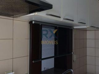 Foto do Apartamento-Venda ou Locação em Perdizes!!!