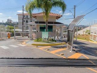 Foto do Apartamento-Apartamento com 2 dormitórios, 43 m² - venda por R$ 155.000,00 ou aluguel por R$ 800,00/mês - Jardim Monte Alto - Campinas/SP