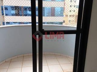 Foto do Apartamento-Jardim Infante Dom Henrique