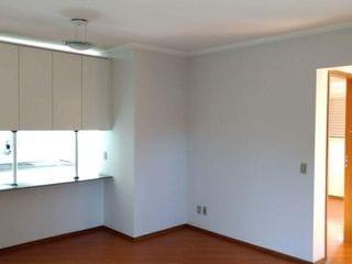 Foto do Apartamento-Apartamento à venda Vila Inglesa, 3 dormitórios, sacada, móveis planejados, próximo ao Boulevard Shopping, Vila Cardia, Bauru, SP