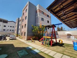 Foto do Apartamento-Apartamento térreo todo mobiliado no Alto da Boa Vista 3 quartos sendo 1 suíte alegue sem burocracia, sem fiador nem caução.