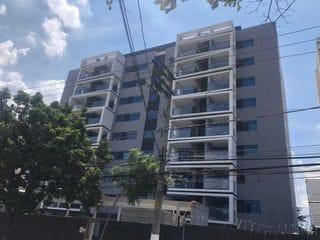 Foto do Apartamento-Apartamento para Venda em São Paulo no bairro Vila Leopoldina 2 Dorms 1 Vaga Lazer Completo com Torre Única
