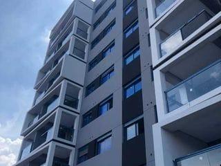 Foto do Apartamento-Apartamento no bairro Vila Leopoldina 2 Dormitório 1 suíte com 1 ou 2  Vagas de garagem Cobertas  Lazer Completo
