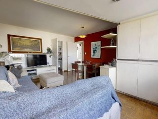 Foto do Apartamento-Apartamento com 3 dormitórios à venda, 94 m²  - Santa Cecília - São Paulo/SP
