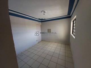 Foto do Apartamento-Excelente apartamento com 2 quartos, 1 wc social à venda e para locação, Vila Souto, Bauru, SP. Pré Reserva Inteligência Imobiliária.