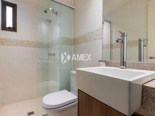 Foto do Apartamento-Cobertura Duplex Lugano Água Verde 142m² 3 Quartos 1 Suíte 2 Vagas