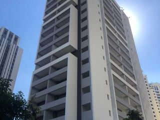 Foto do Apartamento-Apartamento para Venda em São Paulo no bairro Vila Leopoldina 70m² Lazer completo 2 vagas de garagem cobertas
