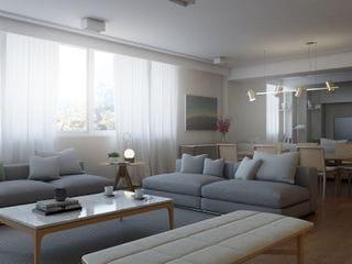 Foto do Apartamento-Apartamento Residencial à venda, Consolação, São Paulo - .