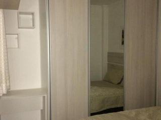 Foto do Apartamento-Apartamento à venda na Vila Matilde, São Paulo, SP. 1 dormitório próximo ao Metrô Vila Matilde e a Av. Conde de Frontin. Agende sua visita.