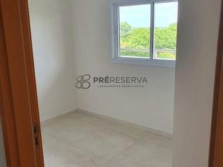 Foto do Apartamento-Apartamento à venda - Edifício Cassis - Vila Aviação, Pré Reserva Inteligência Imobiliária - Bauru/SP