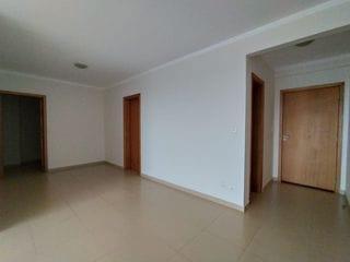 Foto do Apartamento-Apartamento à venda, Residencial Parque do Carmo-Centro, Araraquara, SP