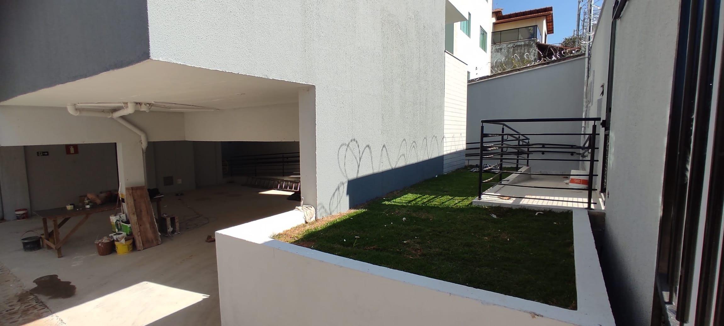 https://static.arboimoveis.com.br/AP0110_DISTRL/apartamentoavendaparquexangrilacontagemmg_1624379345236.jpg