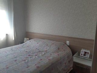 Foto do Apartamento-Apartamento com 2 dormitórios à venda, 55 m² por R$ 445.200 - Alto do Pari - São Paulo/SP