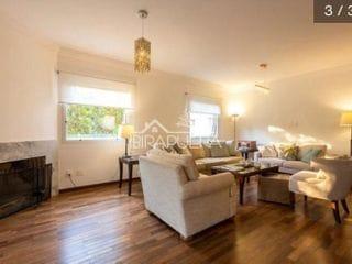 Foto do Apartamento-Apartamento, 180 m² - venda por R$ 2.050.000,00 ou aluguel por R$ 8.500,00/mês - Sumarezinho - São Paulo/SP