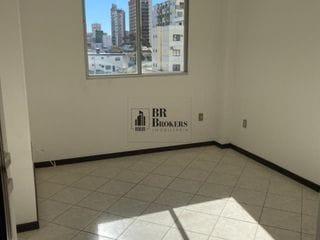 Foto do Apartamento-APARTAMENTO COM 3 DORMITÓRIOS SENDO 1 SUÍTE  NO CENTRO DE ITAJAÍ