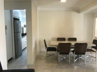 Foto do Apartamento-Apartamento à venda 4 Quartos, 2 Suites, 2 Vagas, 172M², CENTRO, Balneário Camboriú - SC
