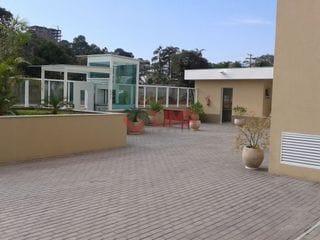 Foto do Apartamento-Excelente apartamento 2 dormitórios sendo 1 suíte