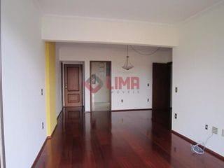 Foto do Apartamento-Excelente apartamento com 3 dormitórios sendo 1 suíte