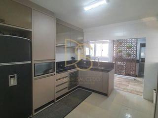 Foto do Apartamento-Quadra MAR, com VISTA MAR, barra sul, 2 quartos, 1 vaga de garagem  Balneário Camboriú, SC
