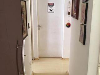 Foto do Apartamento-Apartamento à venda, Jardim Marchissolo, Sumaré.
