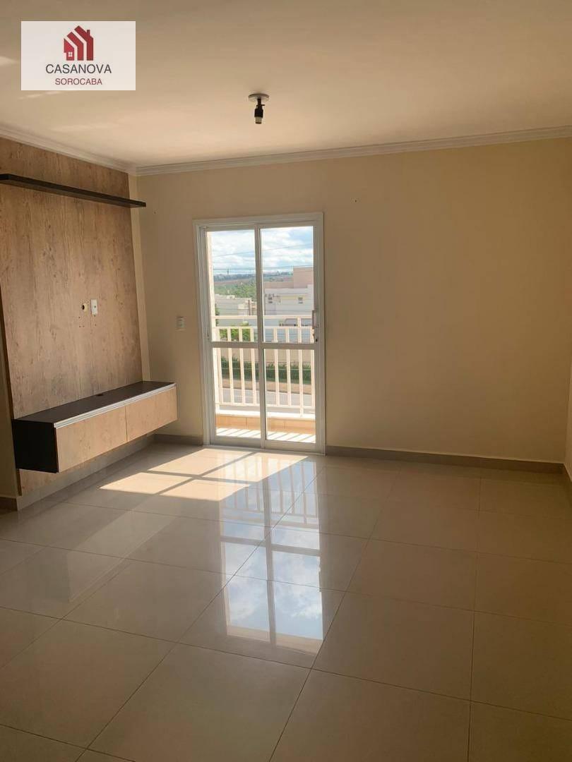 https://static.arboimoveis.com.br/AP0116_CNOVA/apartamento-com-dormitorios-com-modulados-sendo-suite-no-vanel-1626760243734zxike.jpg