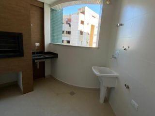 Foto do Apartamento-Apartamento 82m², Zona 07, 1 suíte mais 2 quartos, lazer COMPLETO, 2 vagas de garagens, 16º andar. Localização PRIVILEGIADA!