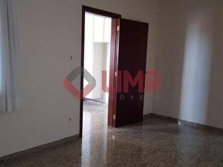 Foto do Apartamento-Lindo apartamento com 3 suítes