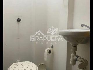 Foto do Apartamento-Apartamento à venda, 78 m² por R$ 667.000,00 - Pinheiros - São Paulo/SP