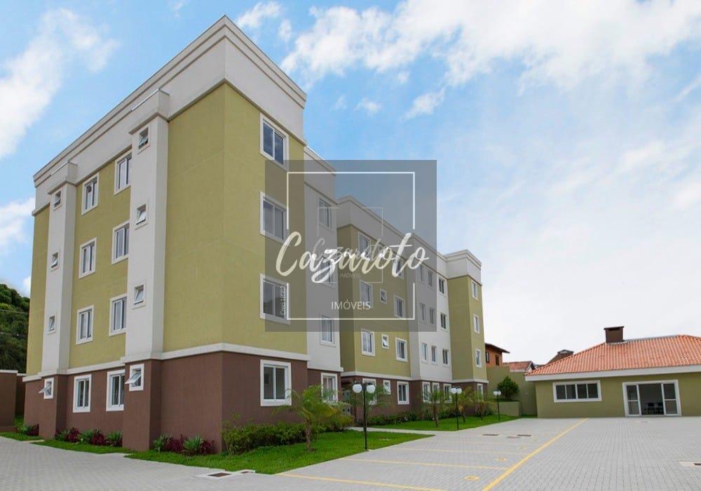 https://static.arboimoveis.com.br/AP0120_CAZA/apartamento-novo-com-dormitorios-pronto-para-morar-com-excelente-padrao-de-construcao-r-1597789516821uqboy_watermark.jpg
