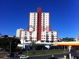 Foto do Apartamento-Ótimo apartamento 2 dormitórios