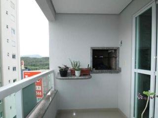 Foto do Apartamento-Apartamento à venda 2 Quartos, 1 Suite, 1 Vaga, 75M², CENTRO, Balneário Camboriú - SC