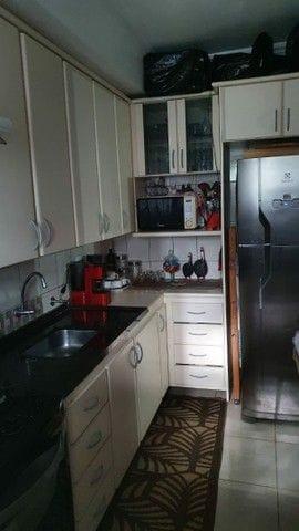 Foto do Apartamento-Apartamento à venda, Jardim Vitória, Bauru, SP