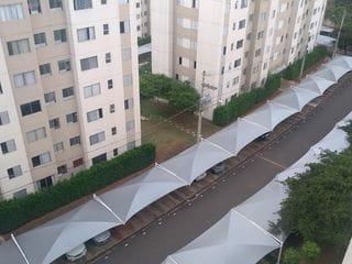 Foto do Apartamento-Apartamento à venda, Parque Yolanda (Nova Veneza), Sumaré, SP