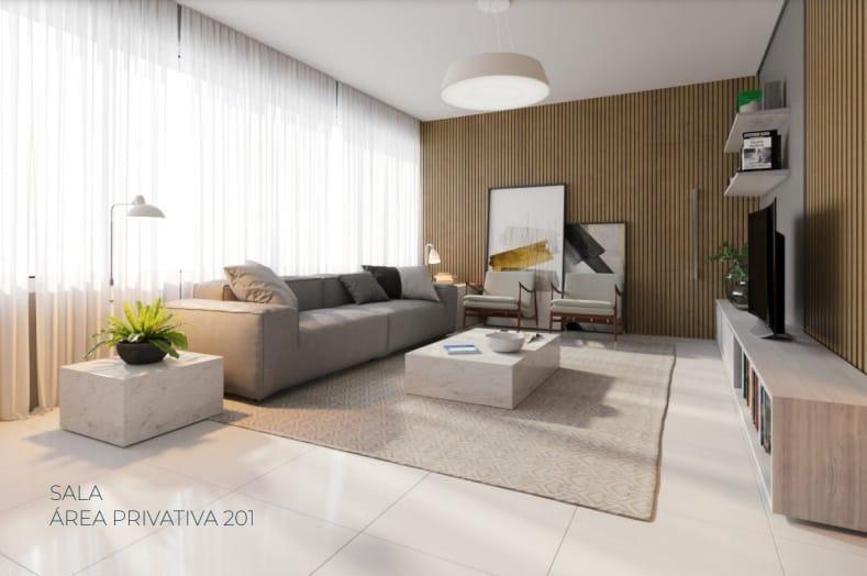 https://static.arboimoveis.com.br/AP0122_DISTRL/apartamentoavendapradobelohorizontemg_1624562239178.jpg