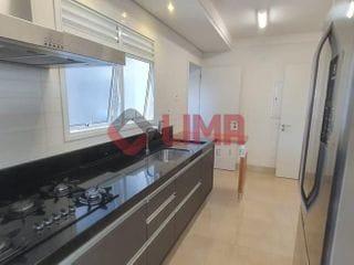 Foto do Apartamento-Lindo Apartamento Porto Fino