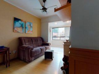 Foto do Apartamento-Apartamento 3 dormitórios Jardim Lindóia