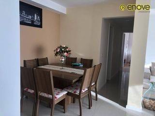 Foto do Apartamento-Apartamento com 3 dormitórios à venda, 77 m² por R$ 420.000 - Centro - Novo Hamburgo