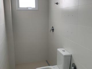 Foto do Apartamento-Apartamento à venda 4 Quartos, 2 Suites, 3 Vagas, 278.71M², CENTRO, Balneário Camboriú - SC