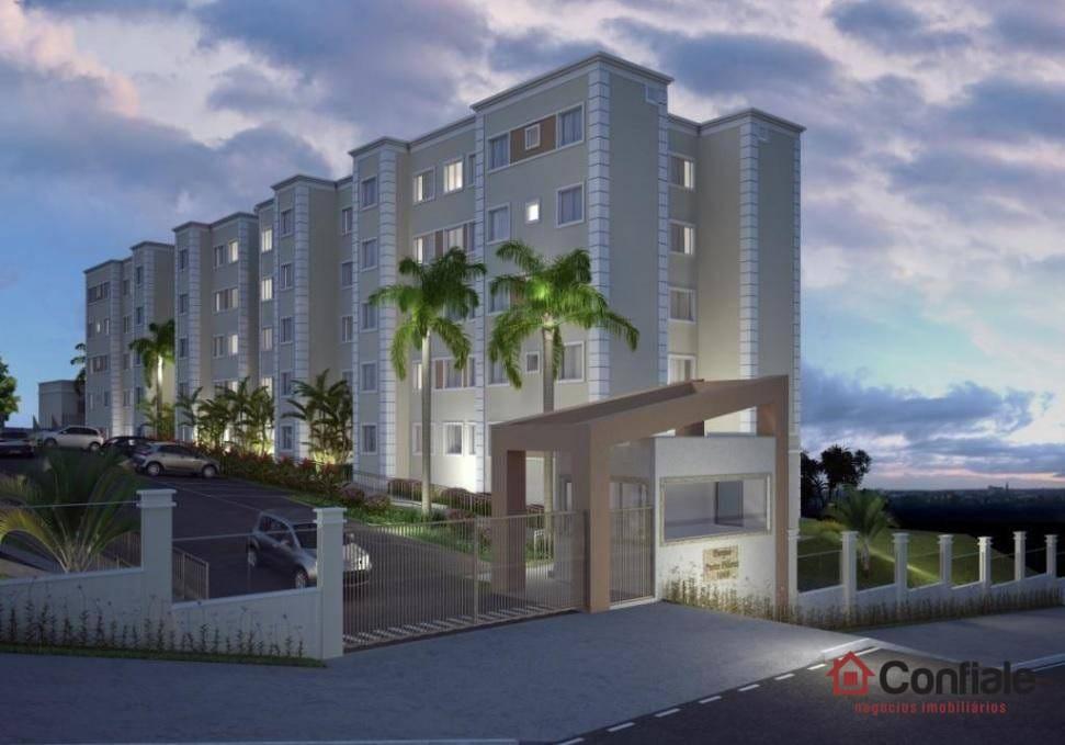 https://static.arboimoveis.com.br/AP0132_CNI/apartamento-com-dormitorios-a-venda-m-por-r-bela-vista-caxias-do-sulrs1622314706644rtost.jpg