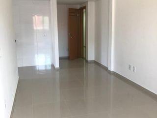 Foto do Apartamento-Apartamento à venda, Alvinópolis, Atibaia.