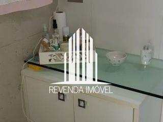 Foto do Apartamento-Apartamento à venda no Morumbi 3 dormitórios 1 suíte 2 vagas