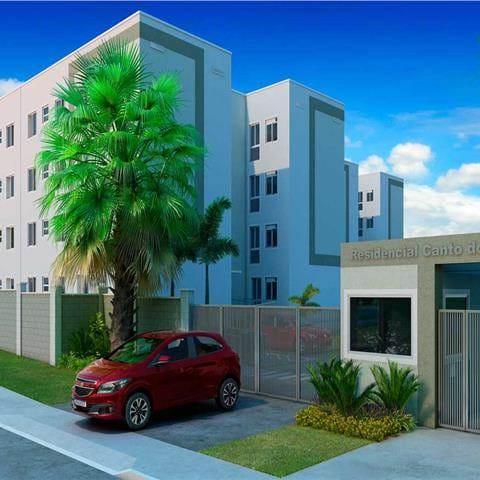 https://static.arboimoveis.com.br/AP0135_ARGEN/apartamentoavendacapelavelhaaraucariapr_1617814537645.jpg